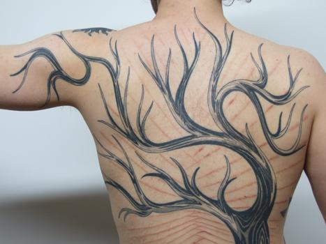 azl-eroby-scar