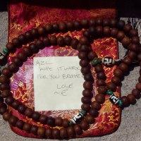 Bodi beads