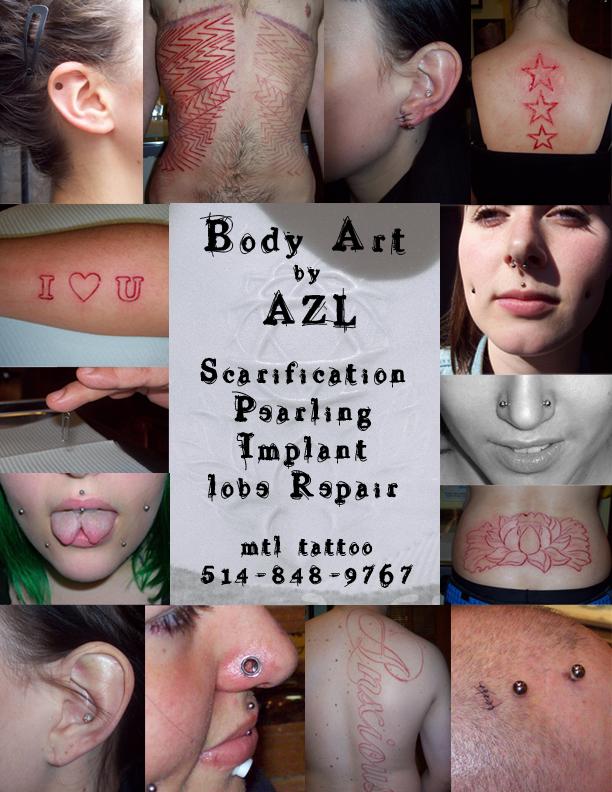 Flyer-AZL